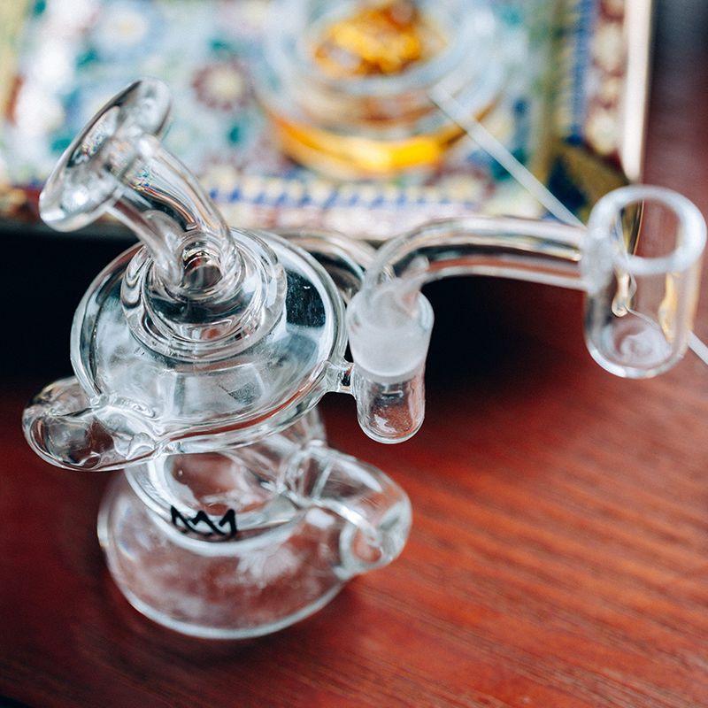 Glass Companies