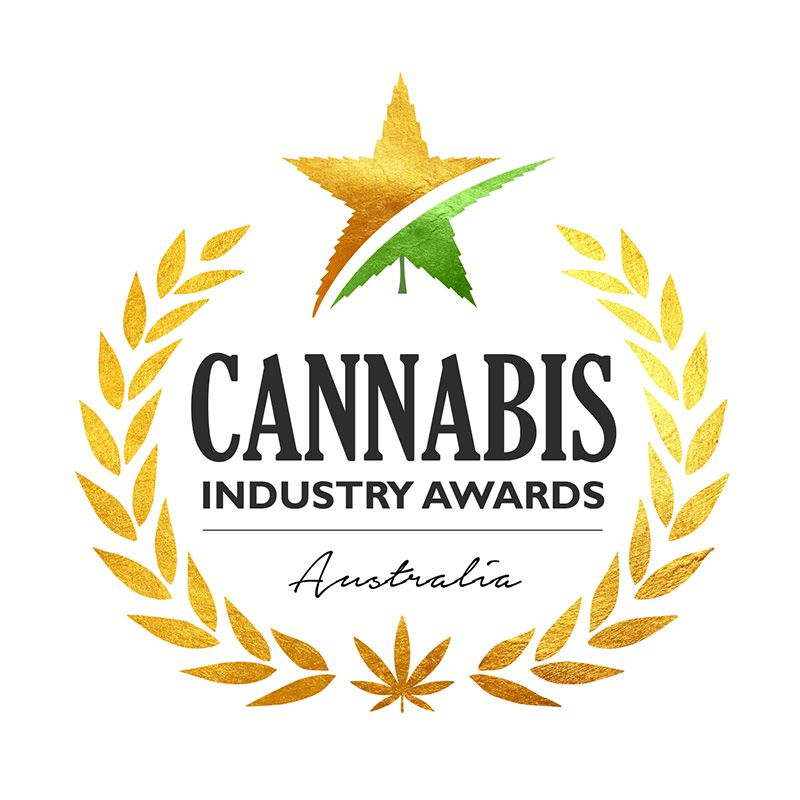 Cannabis Industry Awards