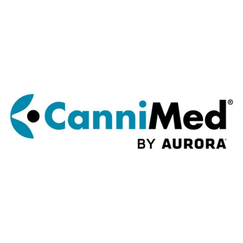 CanniMed Therapeutics Inc.