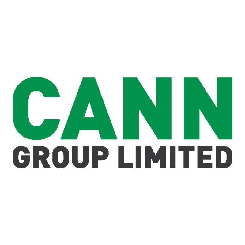 Cannoperations Pty Ltd