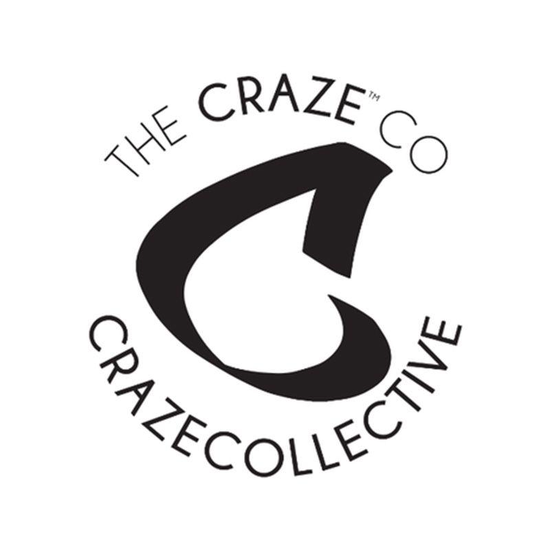 Craze Co