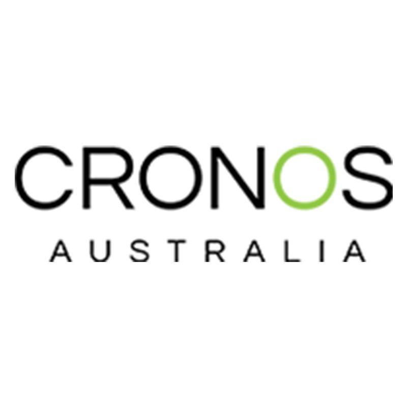 Cronos Australia