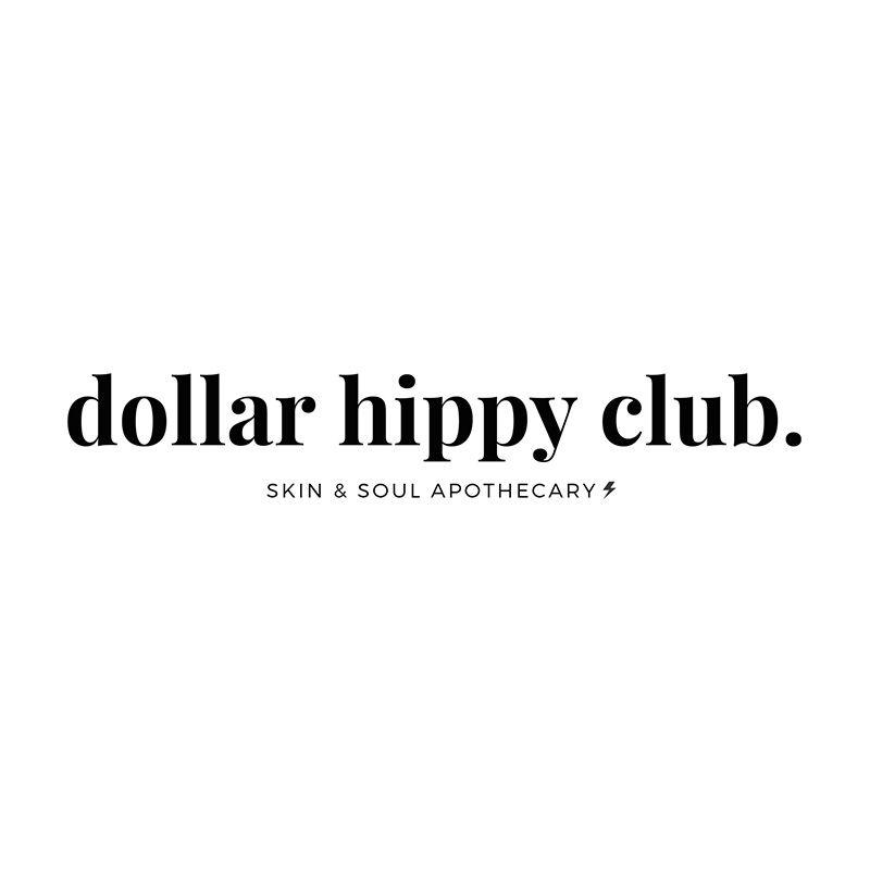Dollar Hippy Club