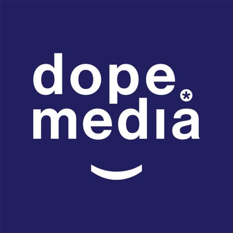 Dope Media