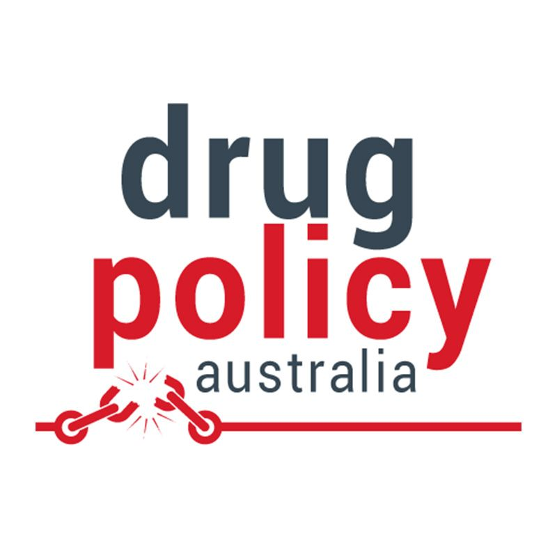 Drug Policy Australia