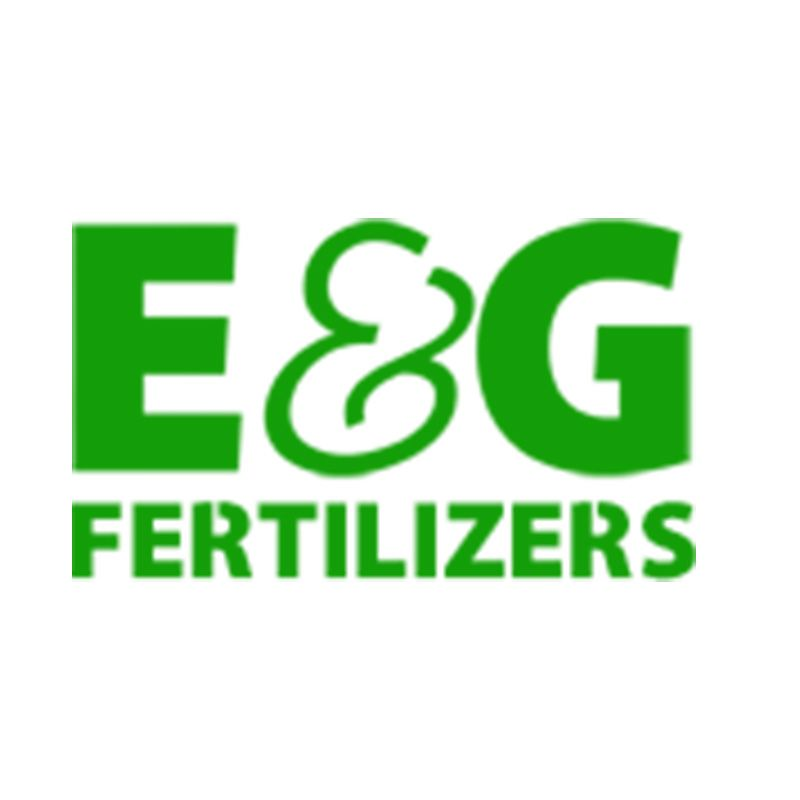Easy and Green Nutrients