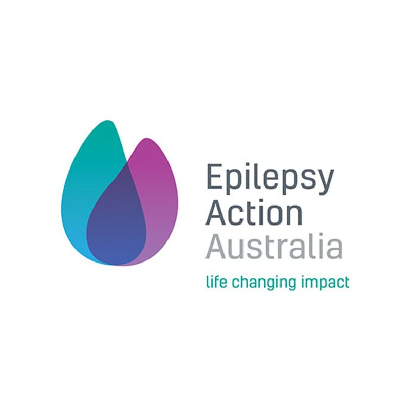 Epilepsy Action Australia