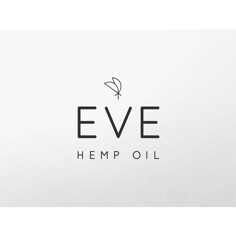 Eve Hemp