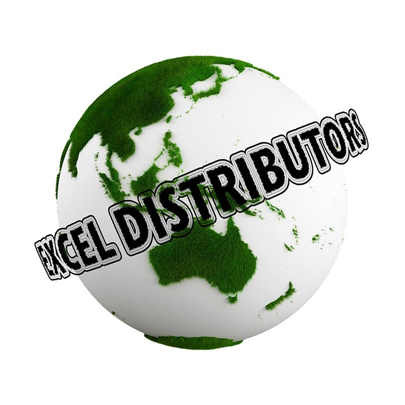 Excel Distributors