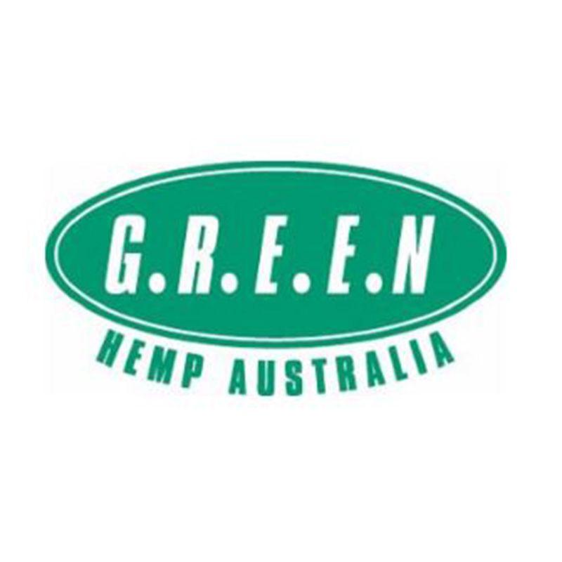 G.R.E.E.N. Hemp Australia Pty Ltd