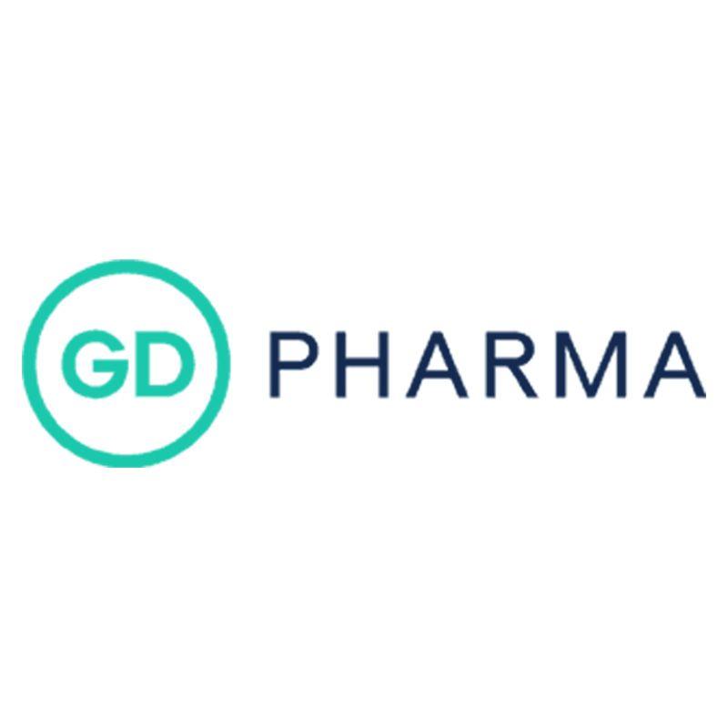 GD Pharma