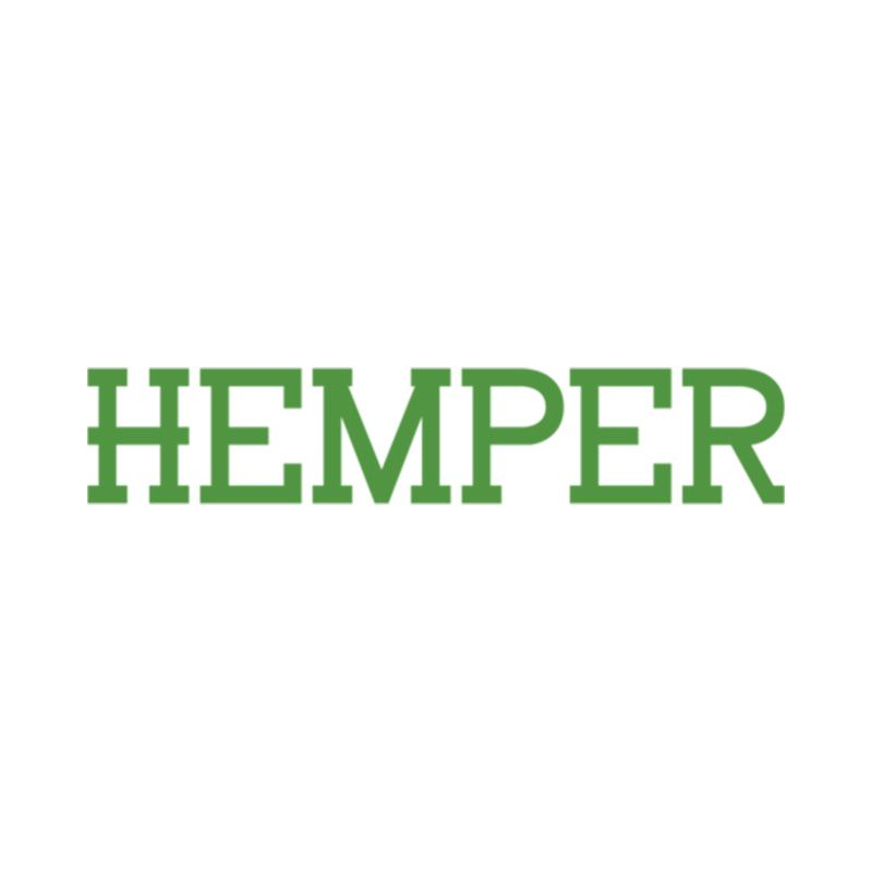 Hemp Box