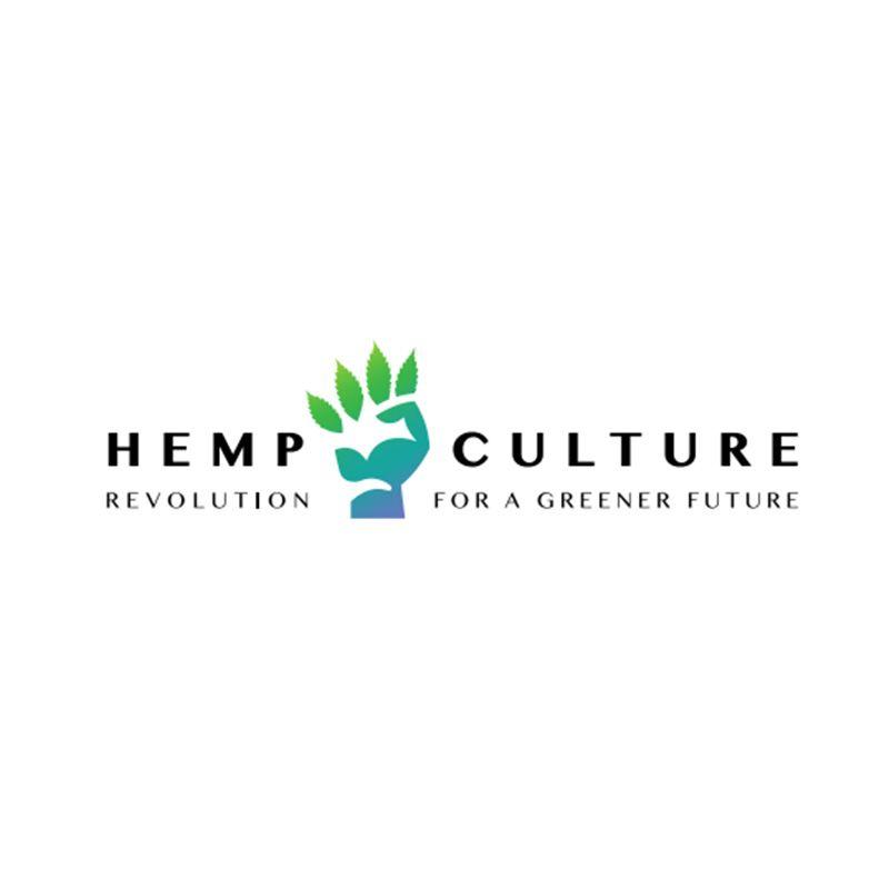 Hemp Culture