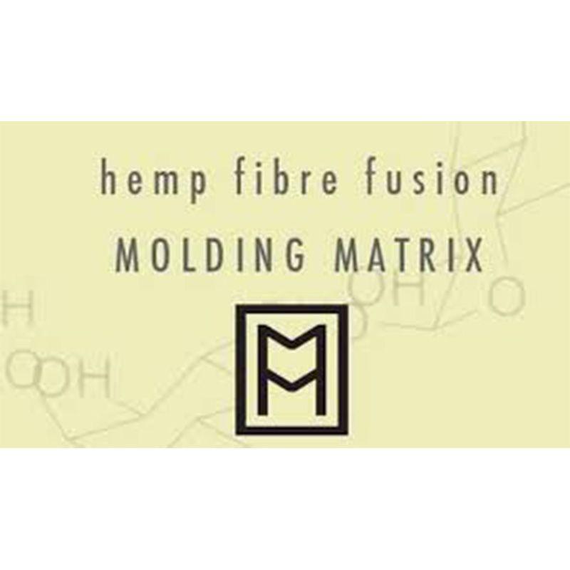Hemp Fibre Fusion