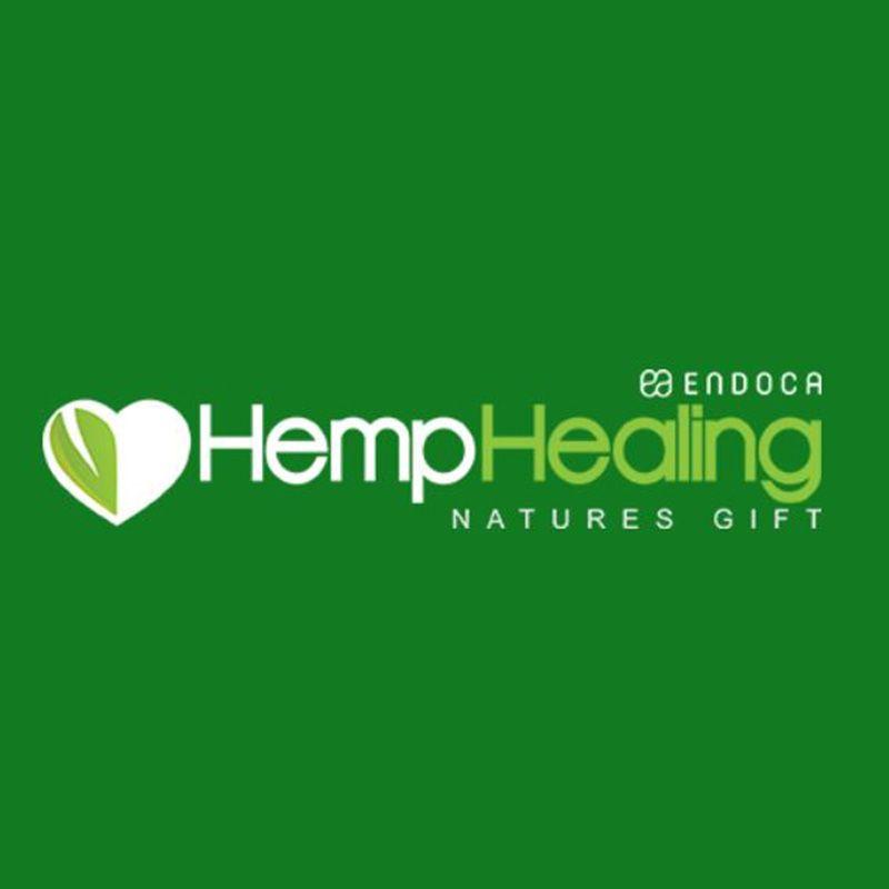 Hemp Healing Australia