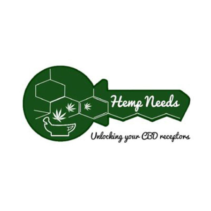 Hemp Needs