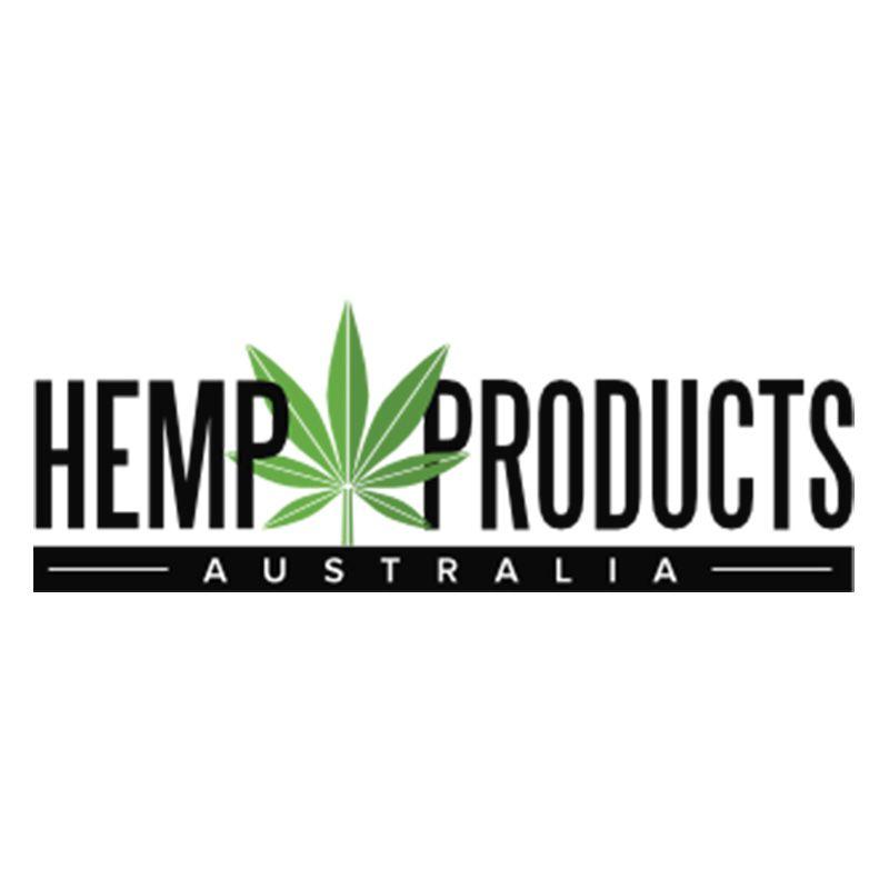 Hemp Products Australia
