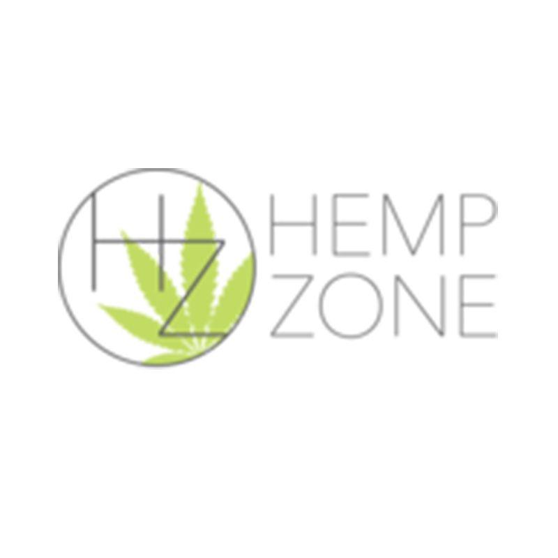 Hemp zone