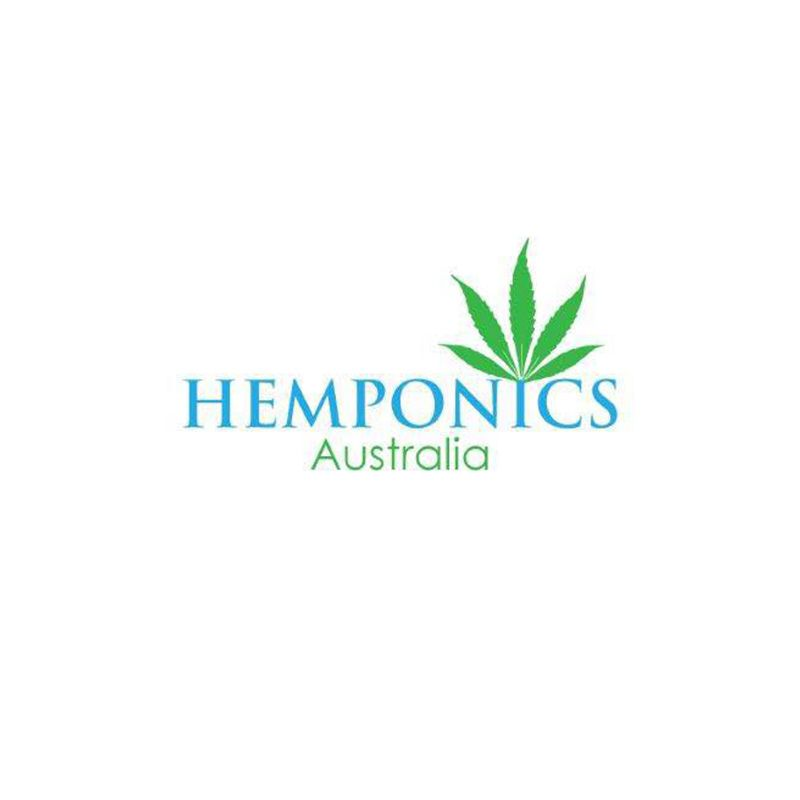 Hemponics Australia