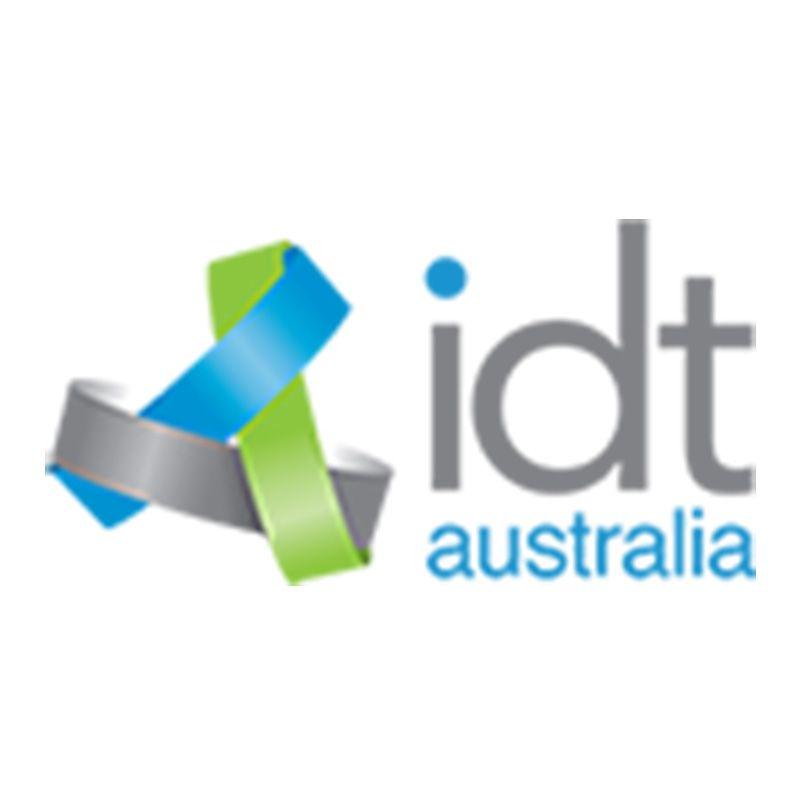 IDT Australia