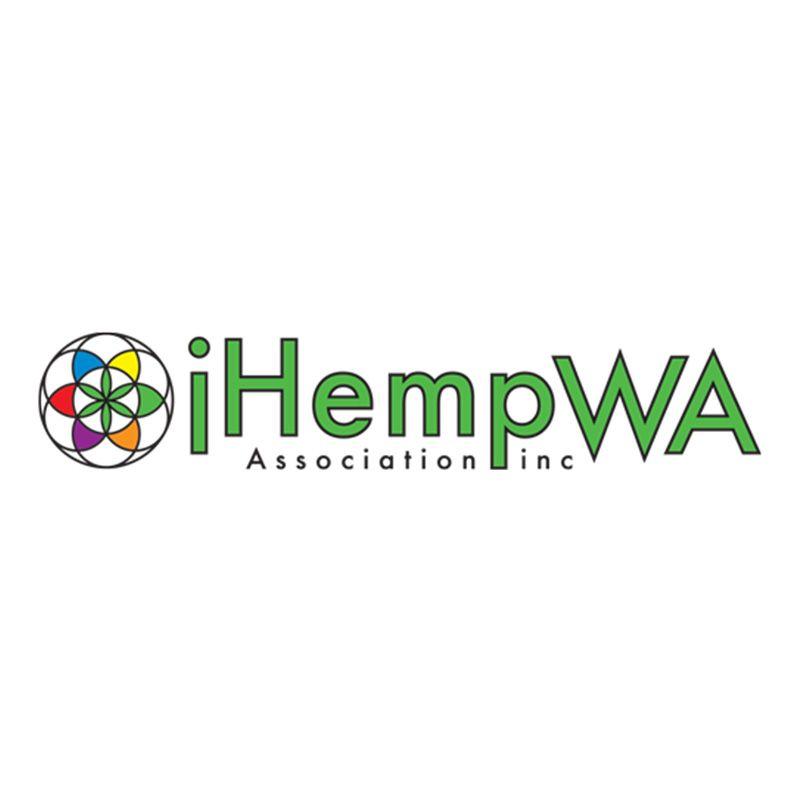 iHempWA