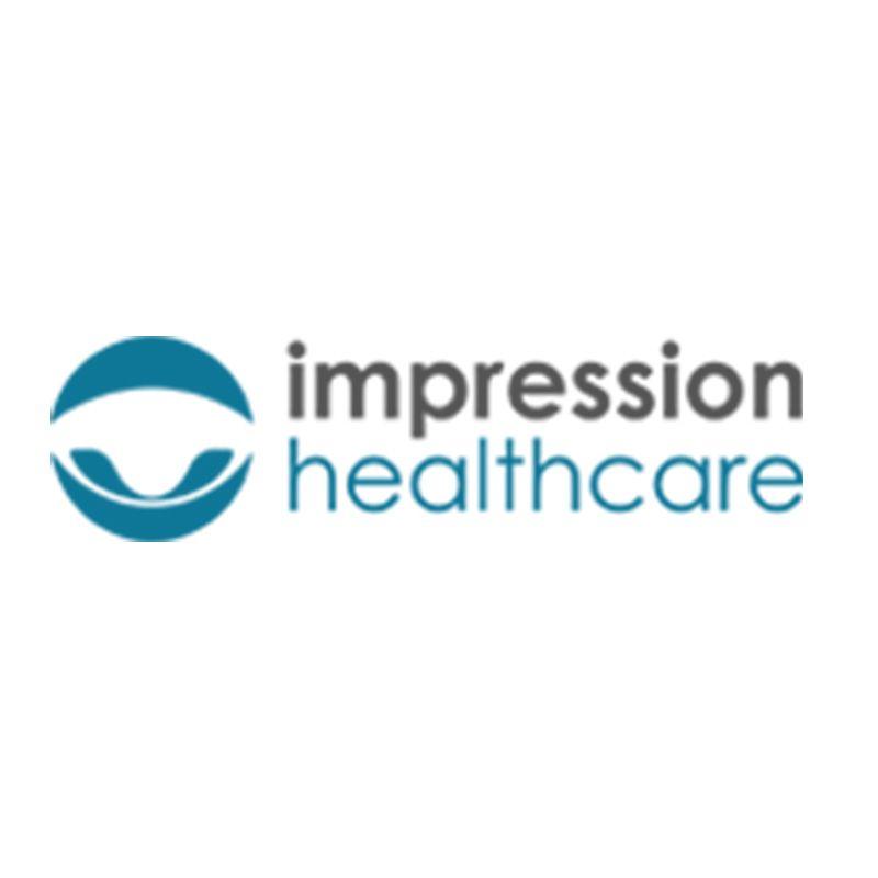 Impression Health