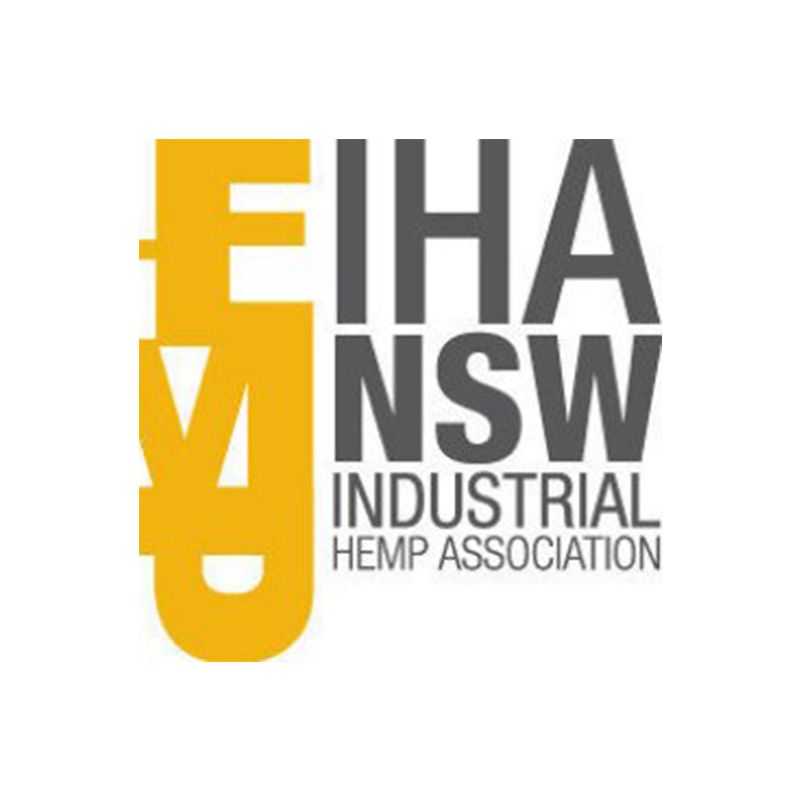 Industrial Hemp Association of New South Wales