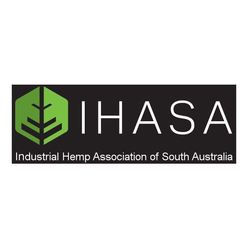 Industrial Hemp Association of South Australia