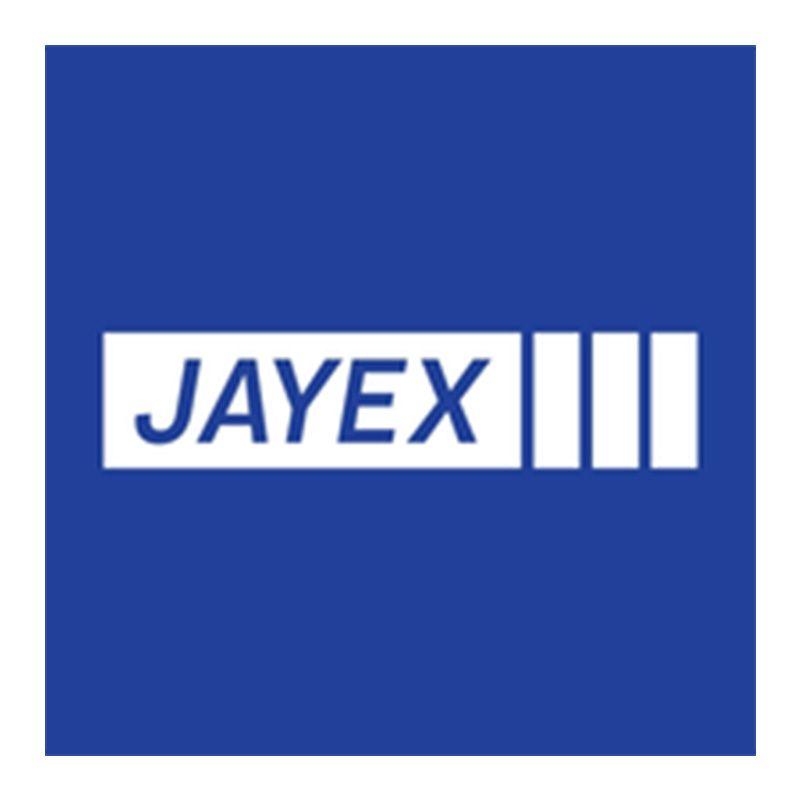 Jayex Healthcare