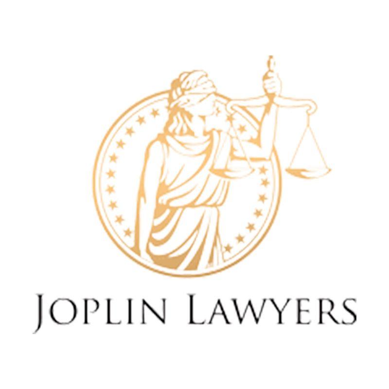 Joplin Lawyers