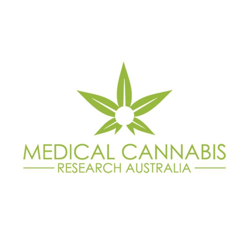 Medical Cannabis Research Australia