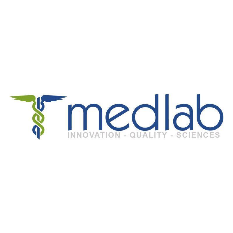 Medlab Clinical