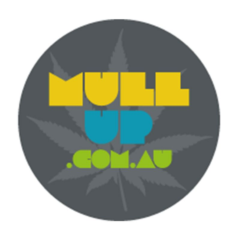 Mull Up