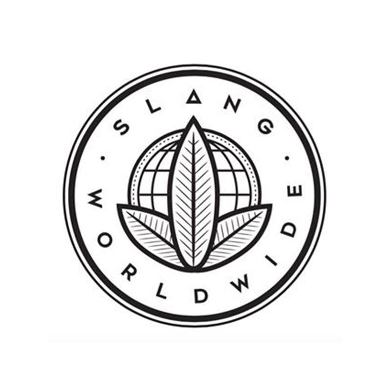 Organa Brands International