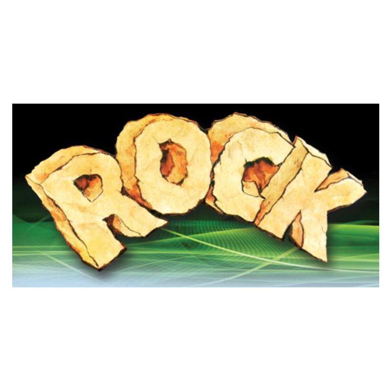 Rock Holdings Pty. Ltd.