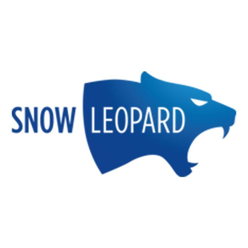 Snow Leopard Fans