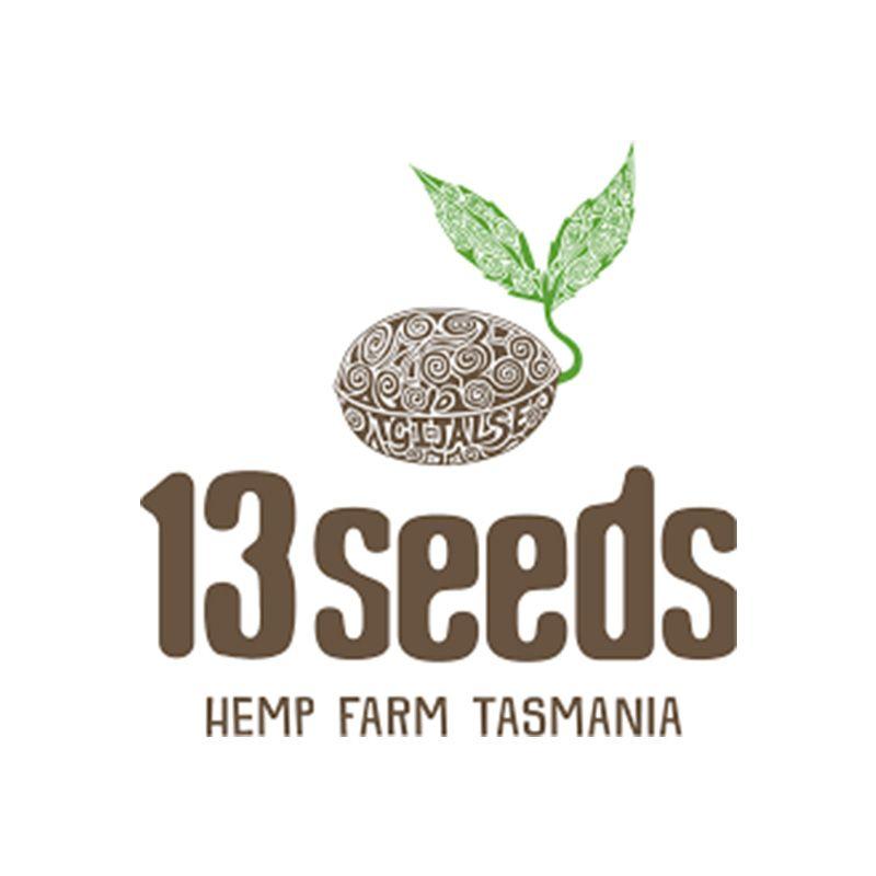 13 Seeds Hemp Farm