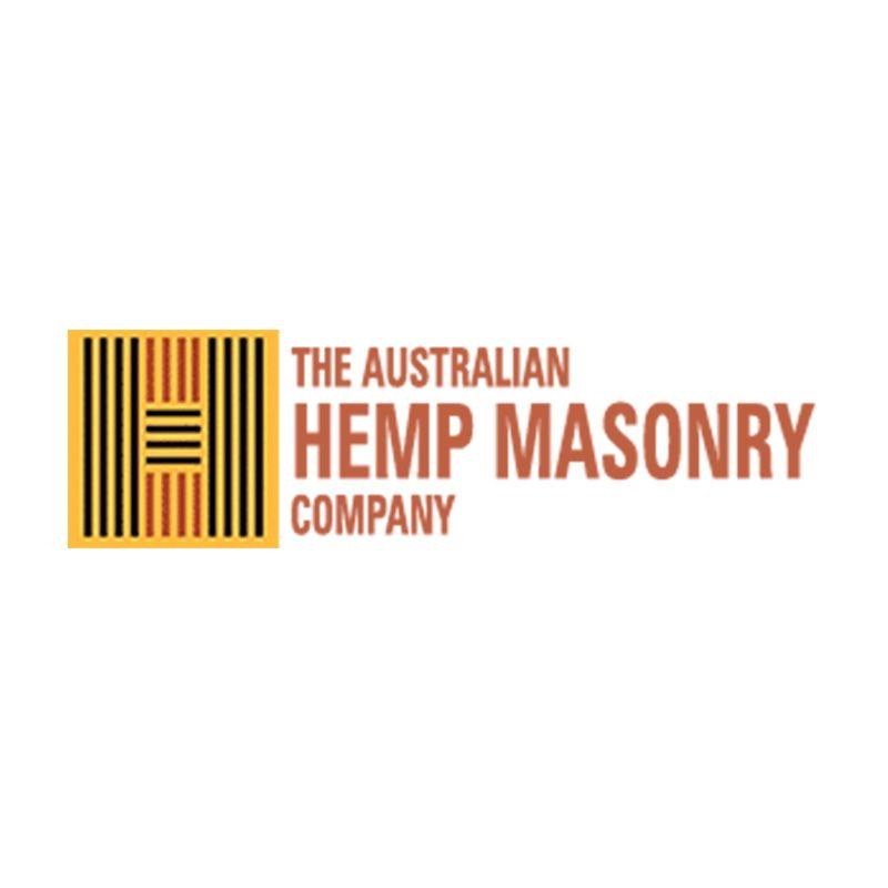 The Australian Hemp Masonry Company