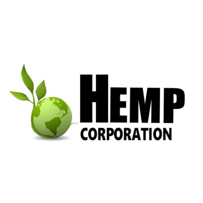 The Hemp Corporation