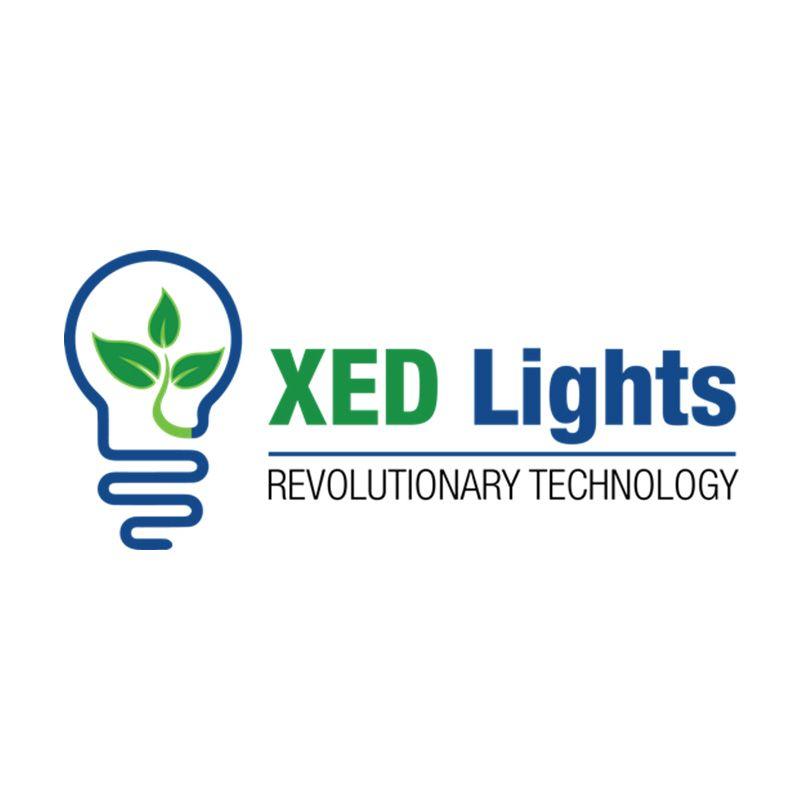 XED Hydrolighting