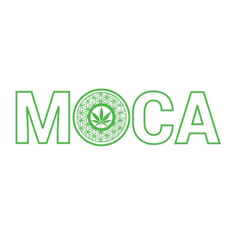 Medicinal Organic Cannabis Australia