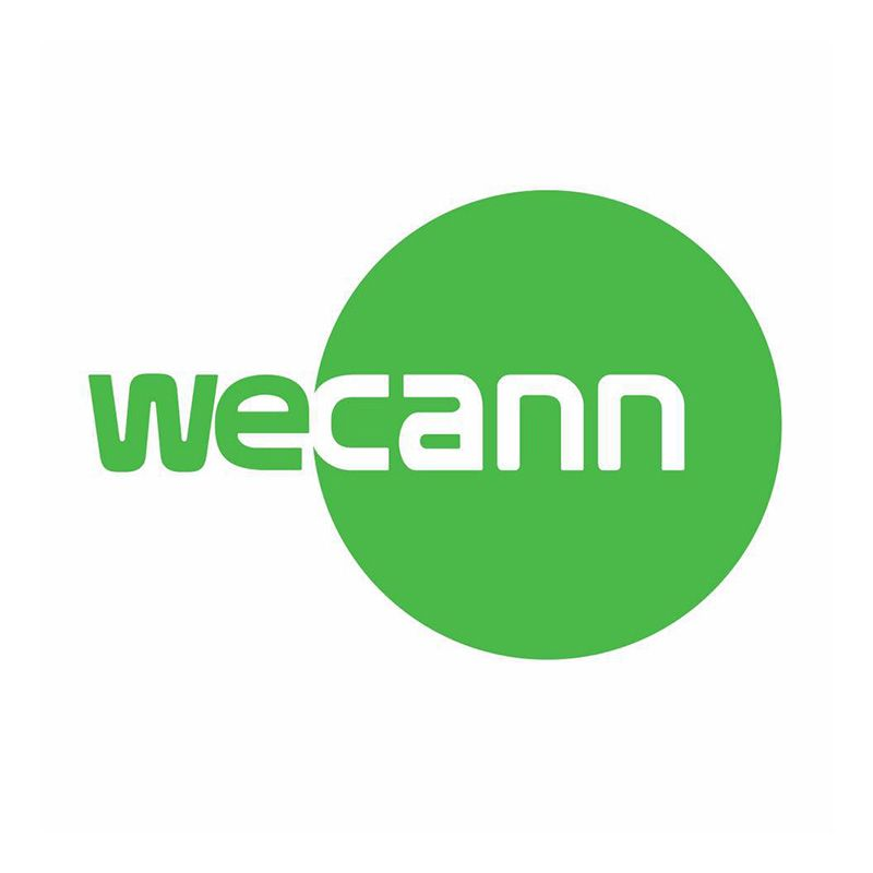 WeCann