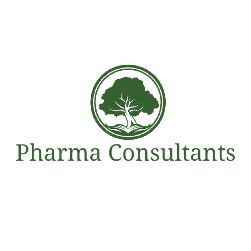Pharma Consultants