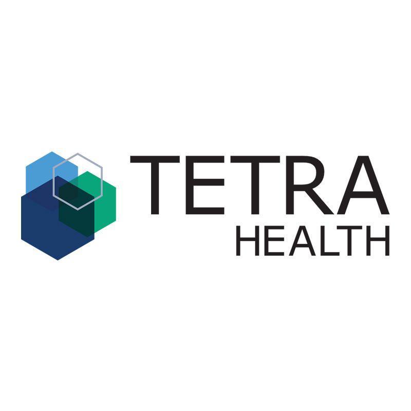 Tetra Health