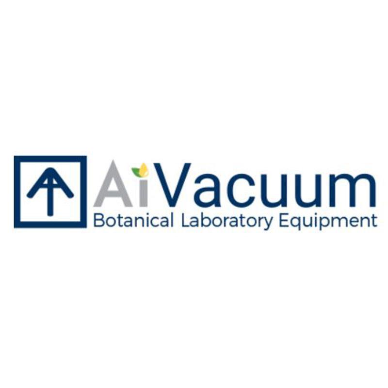 AI Vacuum
