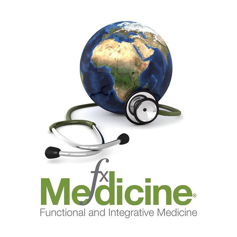 Fx Medicine