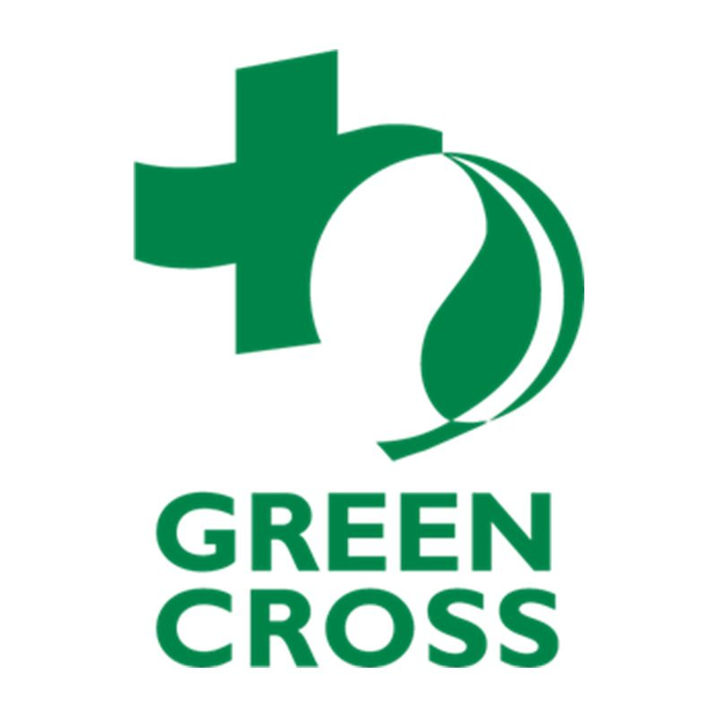 Green Cross of Australia