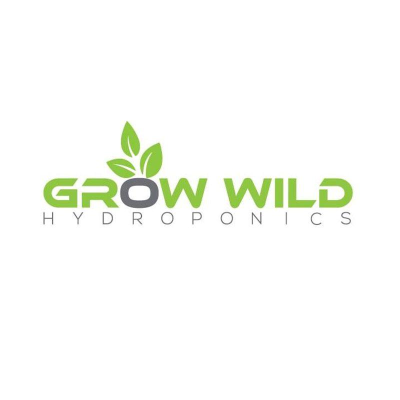 Grow Wild Hydroponics