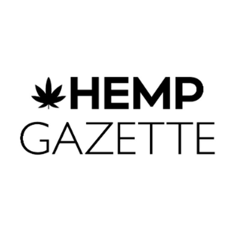Hemp Gazette