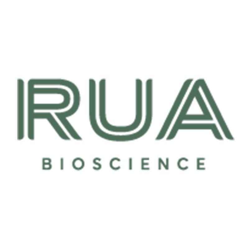 Rua Bioscience